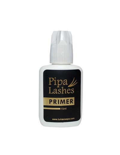 Primer Pure Lashes 15 ml. Gel Type